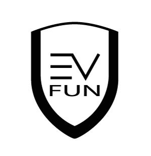 Ev-fun sidebar logo