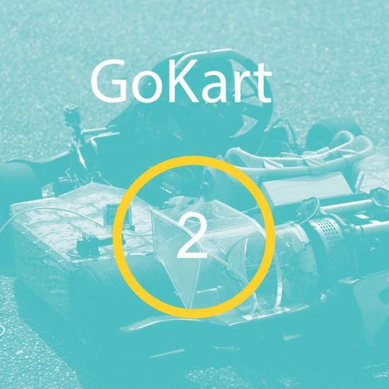 Gokart2-duotone